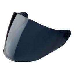 Plexi pro polykarbonové HORN 926